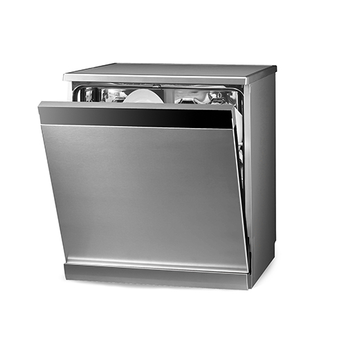 Appliances Repair Brooklin - Dishwasher Repair