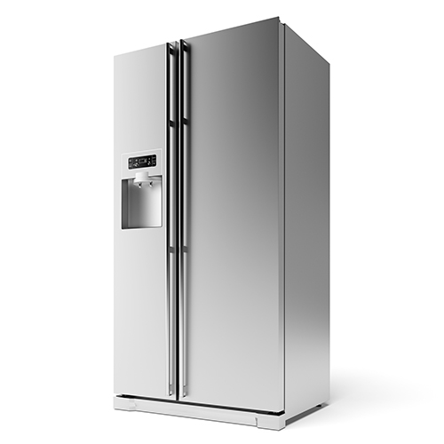 Appliances Repair Brooklin - Refrigerator Repair