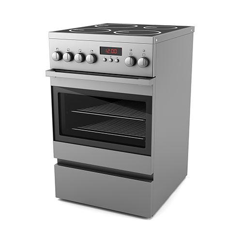 Appliances Repair Brooklin - Oven/Stove Repair