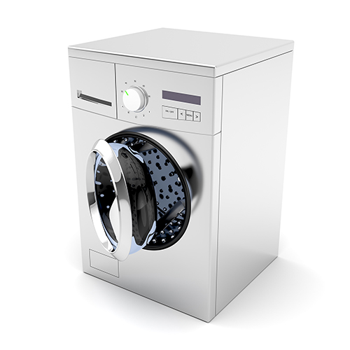 Appliances Repair Brooklin - Dryer Repair