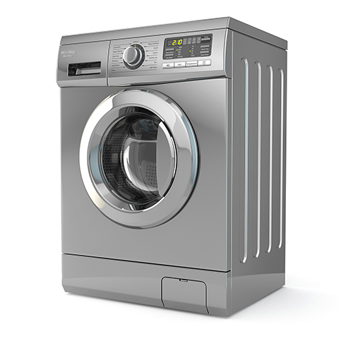 Appliances Repair Brooklin - Washer Repair