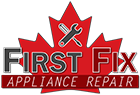 First Fix Appliance Repair Brooklin